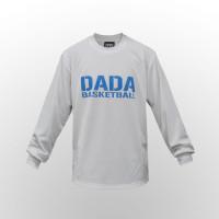 DA10-004-01