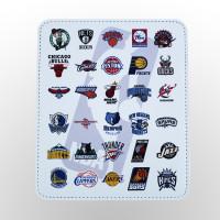 NBA75705