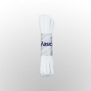 TXX117-01
