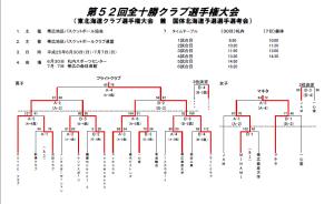 52_club_zentokachi